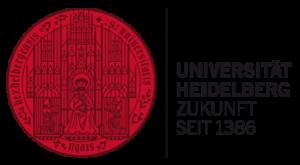 Université de Heidelberg (Allemagne)