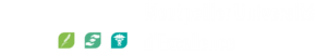 Montpellier University of Excellence Logo