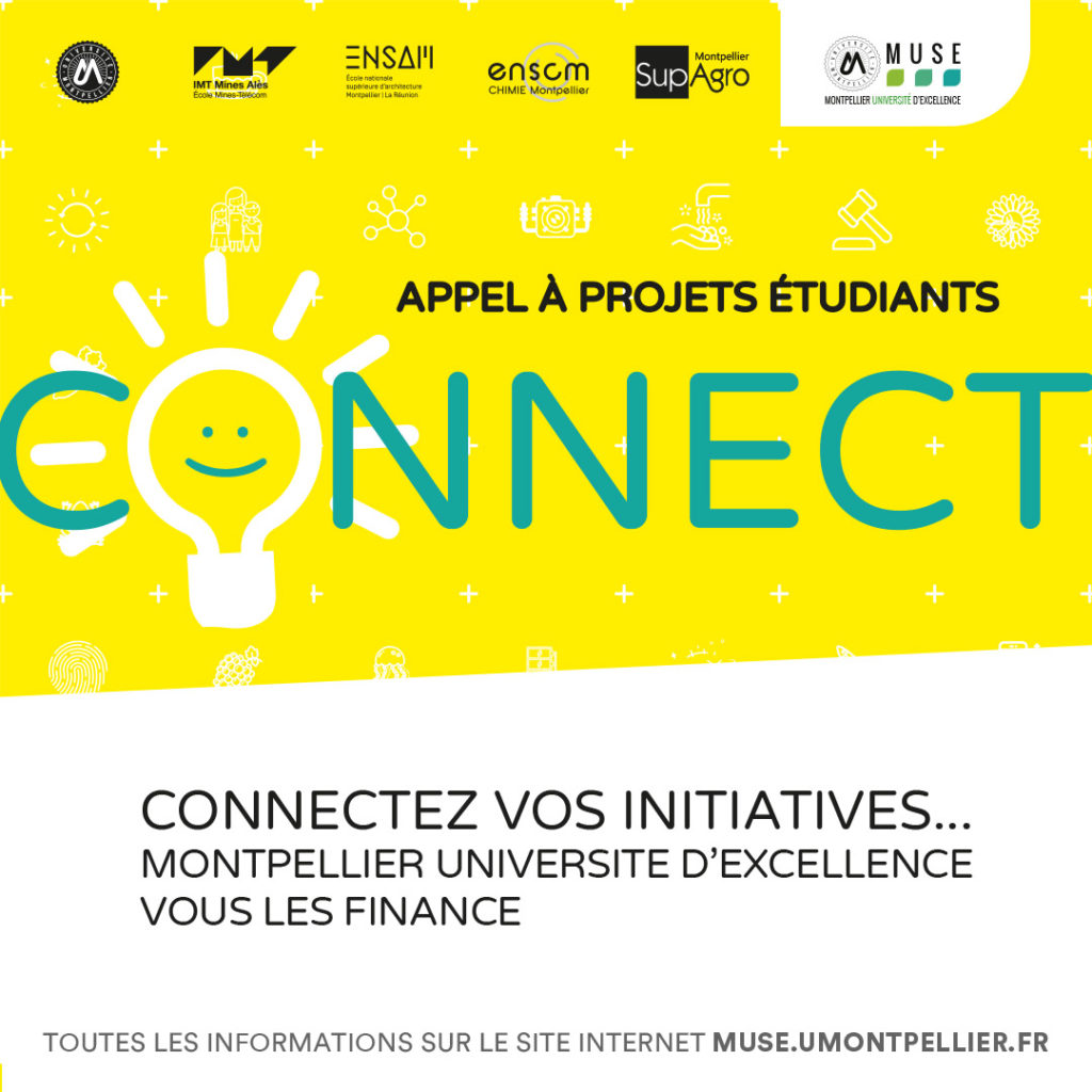 http://muse.edu.umontpellier.fr/files/2018/03/um_connect_instagram_1080x1080-1024x1024.jpg