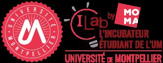 Logo I-Lab